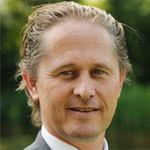 Johan Berends