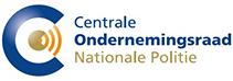 corpolitie-logo-cb246695