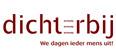 logo_dichterbij